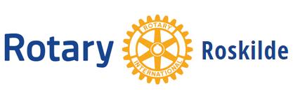 Rotary Roskilde